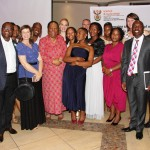 Law Boosts Awareness, Patents From Research Institutions In South Africa