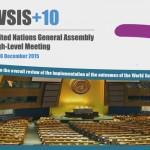 WSIS+10 Gets Underway Ten Years After UN Internet Summit