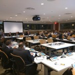 WSIS+10: Roles, Responsibilities Remain Hot; Cybersecurity Treaty Demanded By Many States