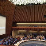 Increasing Shortages Of Medicines Discussed At WHO, To Be Continued In May
