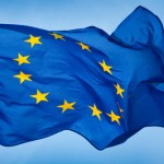 Copyright, Unitary Patent System Lead EU IP Priorities In 2016