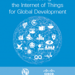 ITU Report On Internet Of Things: Great Potential For Development But Privacy, Interoperability Concerns