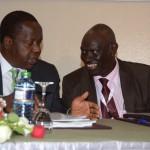 Kenya Takes Steps To Enhance Intellectual Property Awareness