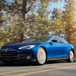 Carmakers Open IP Vaults To Boost Electric Car Demand