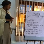 Zimbabwe Plans Open Access Policy, Part Of Efforts Across Africa