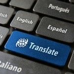 How To Manage Patent Costs With Quality Applications, Accurate Translations