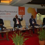 East Africa Pharma Summit Examines Linkages Between Domestic Policies, Industry, Trade And Health