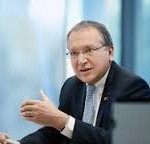 Interview With EPO President Battistelli: Investigations, Unitary Patent And Global Change
