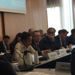 Special Feature: UN High Level Panel On Access To Medicines – First Reactions, Process Explained