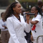 Kenyan Musicians Escalate Fight For Royalties