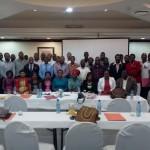Malawi Awaits Reviewed Copyright Law