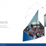 UAEM's Re:Route – New Mapping Tool For Alternative Health R&D Models