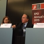 European Patents Rising; EPO President Denies Retirement Package