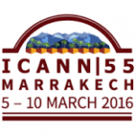 ICANN Meeting In Marrakesh: More Hiccups On Way To IANA Transition