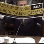 US Congress Hearing All Positive On IANA Transition Process