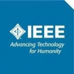 IEEE Patent Policy Changes Seek To Put Brakes On Surging Litigation