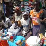 As South Sudan Joins East African Community, Some Experts Worry Over Its IP Laws