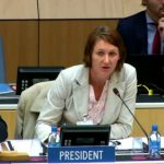 WIPO Committee Adopts New Development Projects, Agrees Future Work, Stumbles On Technical Assistance