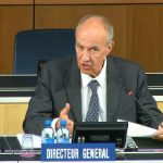 WIPO Members Urged To Overcome Differences On Disclosure Of Origin Of Designs