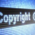 "EU Consults On ""Neighbouring Rights"" For Publishers And ""Panorama"" Copyright Exceptions"