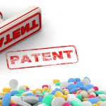 Surprise! Much Work Being Done On Transparency Of Patents On Medicines