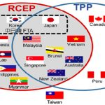 Leaked IP Chapter Of Asian FTA Reveals Tough Rules For Poorer Partners, Civil Society Says