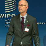 WIPO Seminar: Experts Discuss IP Protection Of Genetic Resources