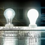 Innovación y acceso: ¿fisión o fusión? Entrevista a David Taylor, profesor de Políticas Farmacéuticas y de Salud Pública del University College de Londres