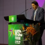 ICANN CEO Atallah: Gearing Up For Next Round Of New Internet Domains