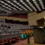 WSIS Forum: Support For General Assembly Decisions On Internet Governance