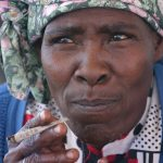 Amid Global Push For Tobacco Plain Packaging, IP And Health Rights Bog Down Africa