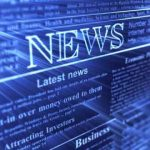 News Reports And Fair Dealing: Moneyweb v Media24