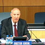 WIPO Copyright Committee: Broadcasting, Exceptions, Stronger Artists' Rights