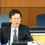Hesitant Steps For Broadcasting Treaty At WIPO; Study On Copyright Exceptions Praised
