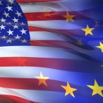 Alleged Leaked TTIP Report Reveals Differences, Convergence On IP Issues