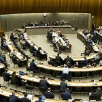 Biggest World Health Assembly Ever Kicks Off Next Week With A Loaded Agenda