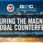 Nearly All Global Physical Counterfeiting Is From China & Hong Kong, US Report Shows