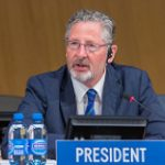 New Potential Treaty Text In WIPO Committee On Genetic Resources