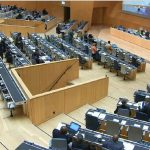 At WIPO, US Plays Hypotheticals With Swiss Law On Disclosure Of Genetic Resources In Patents