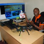 Amid Allegations Of IP Theft By Corporations, Local Kenyan Innovators React