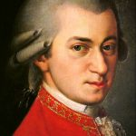 """Mozart 4.0"" Program Seeks A Global IP And Innovation Culture"