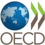 OECD Ministerial On Internet: Trust, But Whom?