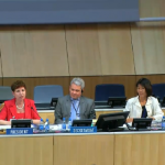 WIPO Patent Law Committee Adopts Work Programme; Good Omen, Some Say