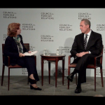 USTR Froman: IP-Related Biologics Still Key Sticking Point For TPP Passage In US