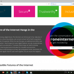 As OECD Gathers, Call For New Internet Social Compact – With Some Open Questions