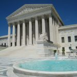 US High Court Inter Partes Review Leaves Patent Holders Dissatisfied