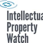 Top IP-Watch Stories Of 2016 Reflect Cutting Edge Issues, Lingering Concerns