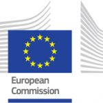 European Commission Eyes Update Of EU Standards-Setting Policy