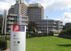 Special report union lawsuit claims epo has prevented it from functioning office claims - European patent office rijswijk ...