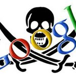 Google Anti-Piracy Report Criticised By Content Owners
